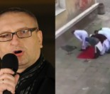 """Poseł PiS ostro o modlących się muzułmanach w centrum Warszawy: """"DEPORTACJA. Zero tolerancji!"""""""