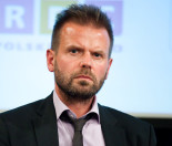 Betlejewski broni zabawy w poniżanie bezrobotnych: