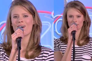 """Julia Pietrucha śpiewa w """"Dzień Dobry TVN""""!"""