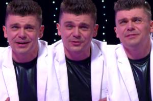 """Niecik zdradza sposoby na podryw w Pudelek Show: """"Na litość, na macho, na gwiazdorstwo..."""""""