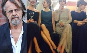Zdobywca Oscara też krytykuje Trzebuchowską i Kuleszę: