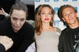 Współpracownik Angeliny Jolie aresztowany za... pedofilię i zgwałcenie dzieci!