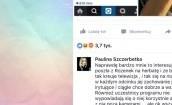 Nawet fani Wojewódzkiego nie lubią