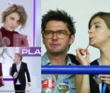 Wojewódzki... sprzedał ślub z Renulką do reklamy Playa?!