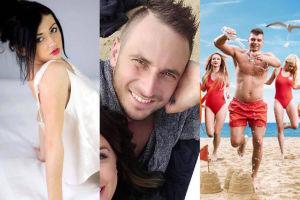 Będzie nowy sezon Warsaw Shore... z plaży w Mielnie!