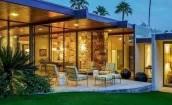 Dom Leonardo DiCaprio w Palm Springs do wynajęcia (GALERIA)