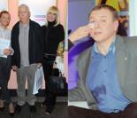 Kurski organizuje w Opolu koncert Młynarskiego BEZ ZGODY jego córek?