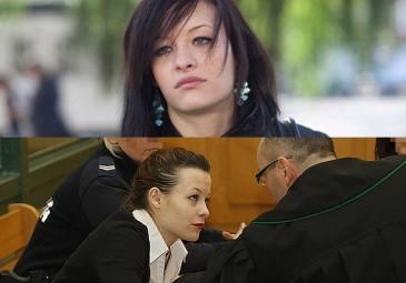 Sędzia MA JUŻ DOŚĆ ADWOKATA Waśniewskiej!