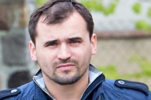 """Mąż Kaczyńskiej zostaje w areszcie! Tata jest oburzony: """"Został wmanipulowany!"""""""