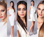 Już 6 grudnia wybory nowej Miss Polski! KTÓRA Z NICH WYGRA?