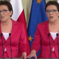 """Związki partnerskie przepadły w Sejmie. Kopacz: """"Projekt Platformy w następnej kadencji!"""""""