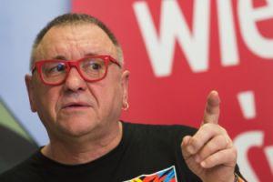 """Owsiak w """"Dzień Dobry TVN"""": """"Ja nie robię WOŚP, to Polacy robią"""""""
