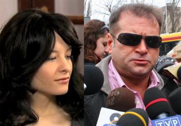 """Rutkowski: """"Katarzyna dostała syndromu jedynaka!"""""""