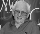 Z OSTATNIEJ CHWILI: Nie żyje Witold Pyrkosz