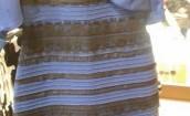 Internet oszalał na punkcie tej sukienki. Jakie ma kolory?