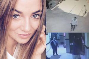 Nowe fakty w sprawie śmierci Magdaleny Żuk: Rezydent zabrał jej torebkę i telefon?