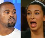 Kanye WYPROWADZIŁ SIĘ od Kim!