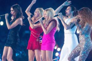 Spice Girls zarobią 100 MILIONÓW w Las Vegas?!