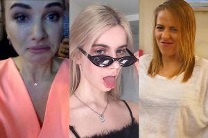 Joanna Kuchta najpopularniejszą szafiarką na Instagramie! (FOTO)