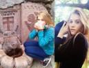 Marysia z Gorzowa: