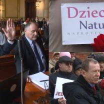 Władze Gdańska dofinansują in vitro. Mimo protestów PiS-u wydadzą na to 4 miliony złotych!