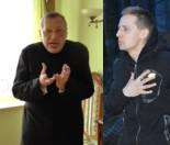 Bydgoski proboszcz broni Międlara: