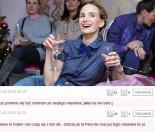Czytelnik Pudelka odpowiada Violi:
