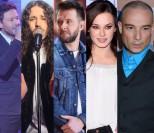 Oni zrezygnowali z występu w Opolu: Piasek, Szpak, Hyży, Szroeder, Stachursky...
