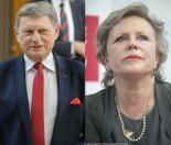 Balcerowicz broni Jandy: