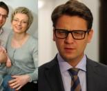 """Była żona posła Kamińskiego zbiera podpisy pod ustawą zakazującą... zdrad w Sejmie! """"Mamy obowiązek oczekiwać od parlamentarzystów NIESKAZITELNOŚCI MORALNEJ!"""""""