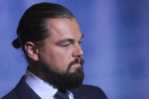 """DiCaprio też naraził się Sony! """"Straszne i RZECZYWIŚCIE PODŁE"""" zachowanie!"""