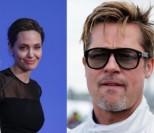 Angelina Jolie zostanie profesorem na London School Of Economics!
