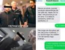 Youtuber podający się za 13-latkę ZŁAPAŁ PEDOFILA na Dworcu Centralnym!