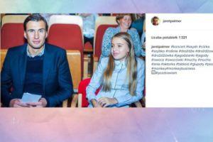 Oliwia Bieniuk zagra Annę Przybylską? Ojciec komentuje