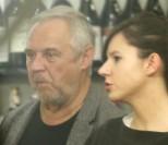 """Marek Kondrat ma nowy biznes: """"Misja Wino"""". Wymyśliła go... Antonina"""