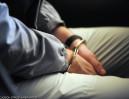 Syn polityka PSL dostał wyrok w zawieszaniu za... zbiorowy gwałt na 16-latce!