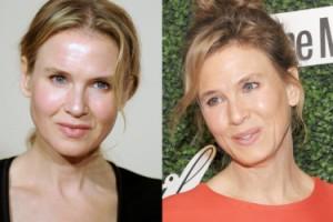 Renee Zellweger odstawiła botoks? (ZDJĘCIA)