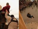 ISIS morduje mężczyzn podejrzanych o... homoseksualizm! (FOTO)