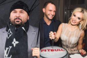"""Vega zrezygnował z """"Pitbulla"""". Nie chce pracować z Dodą?"""