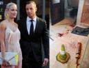 Oscar Pistorius SKAZANY! 5 LAT WIĘZIENIA za brutalne morderstwo!