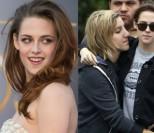 Kristen Stewart bierze ślub ze swoją dziewczyną!