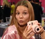 """Magdalena Frąckowiak: """"Śniadania jadam tylko w weekendy. Dzień zaczynam od szklanki ciepłej wody z cytryną"""""""