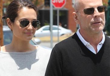 Bruce Willis sprzedaje dom za 15 milionów!