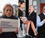 Pracownicy Teatru Polskiego we Wrocławiu protestują przeciwko odwołaniu dyrektora z Nowoczesnej!