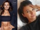 Lewandowska przesadziła z Photoshopem? (FOTO)