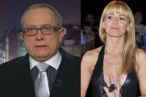"""Lekarz Anny Przybylskiej: """"NIE ZŁAMAŁEM tajemnicy lekarskiej!"""""""