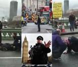 """Scotland Yard potwierdza: """"Pięć osób nie żyje, wiele ciężko rannych"""" (NOWE FAKTY, ZDJĘCIA)"""