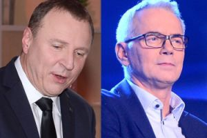 """Kurski zrobi sobie """"Jaką to melodię"""" bez Janowskiego! """"To wielki sukces mojej prezesury"""""""