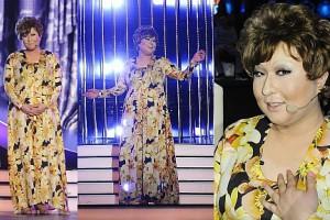 Bilguun ariunbaatar celebrity splash pl