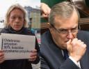 Dyrektor Teatru Polskiego do ministra Glińskiego: